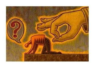 Bireycilik/ Toplumculuk karşıtlığının üstünü örttüğü gerçek…