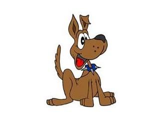 Pavlov'un Köpekleri, Anthony Robbins ve Ben !
