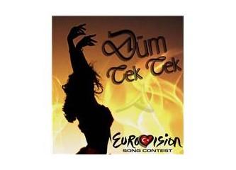 Eurovision Hadise'si