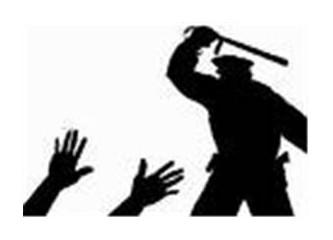 Hangi ülkeyi istersiniz? Sıradan lider, özgür vatandaşları mı? Güçlü lider, köle yurttaşları mı?