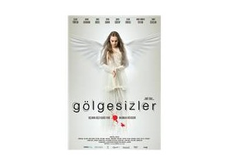 Bir kitap bir film