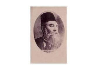 Türk Edebiyatı'nda roman türünün kısa tarihi
