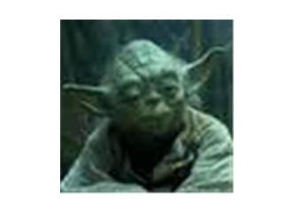 Star Wars'dan alınacak felsefi dersler I