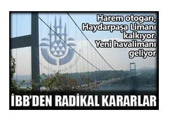 İstanbul referandumu