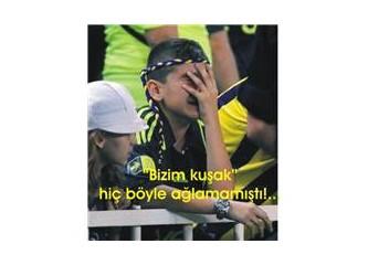 """""""Fenerbahçe Geyikleri""""ne toplu bakış (2)"""