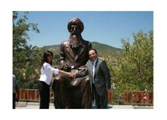 Özerk Karadeniz ve Kürdistan