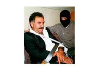 Öcalan'la Görüşmelerin Farkı