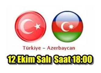 Türk futbolu nereye koşuyor?
