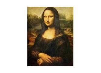 Artık Gözlerim Organik Gülüşleri Arıyor…