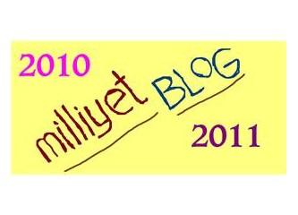 Milliyet Blog bir yıl daha kaybetti
