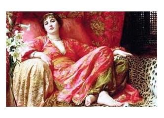 Osmanlı'da Haremin gerçek yüzü (5)