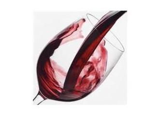 Şarap Nasıl İçilir?