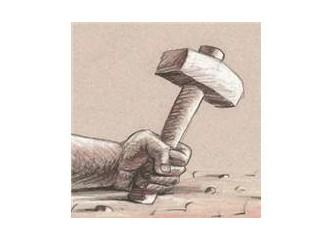 İngiliz Times söylüyor: Balyoz'da uydurma belgeler
