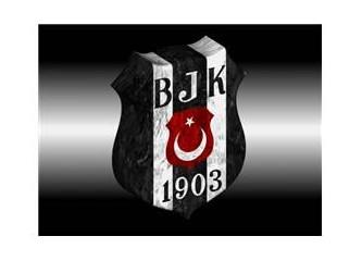 Son dönemde Beşiktaş...