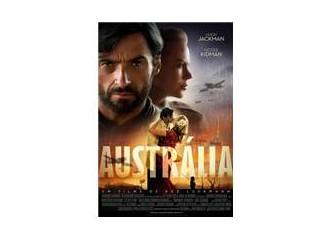 Australia/ Kayıp Bir Nesil Aborjinler
