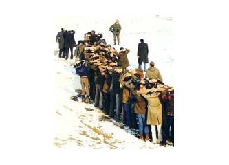 12 Eylül 1980 - Darbe günü ve MGK Bildirileri
