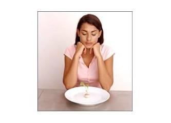 Hangi besinleri tükettiğinizde doygunluk hissedersiniz