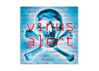 Antivirüs programı arayanlar
