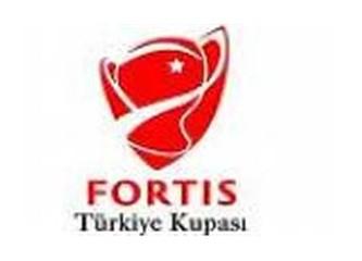 FB ve Türkiye Kupası