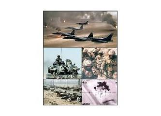 Adım adım Kürdistan - 5