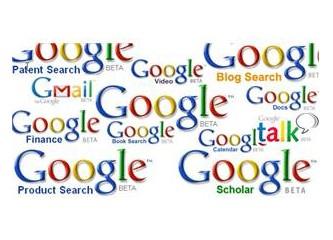 Google sen ne yaptın abi?