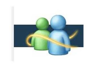 Windows Live Messenger 2010!