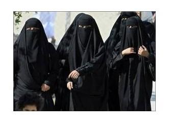 Allahıma bin şükürler olsun kız çocukları yanmayacak...