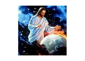 ABD, İsa Peygamber'in döneceğine inanıyor