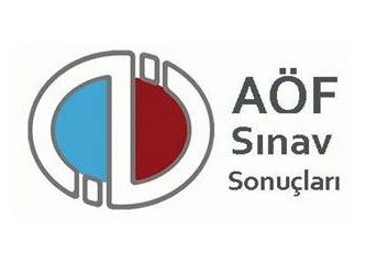 AF Snav Sonular 