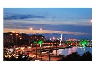 Aşk-ı İzmir