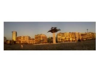 Gavur İzmir