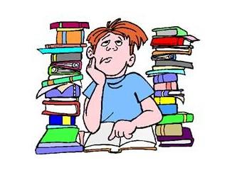 EleştiriYorum: Milli Eğitim'in hazırladığı ilköğretim İngilizce müfredatı