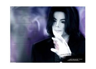 Michael Jackson müslüman mıydı?