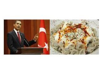 Obama'ya mantılı açılım(!)