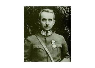 Dersim İsyanı ve Dersim gerçeği...(1937-1938)