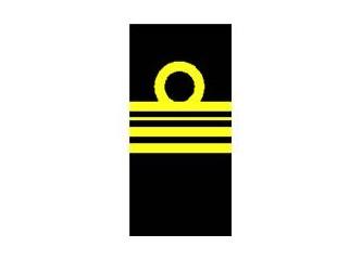 Alevi subayları TSK'dan temizlemek...