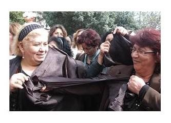Türkiye'yi AKP mi yönetiyor CHP mi?