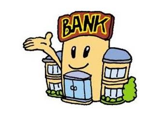 Banka ve biz