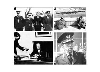 Yazı dizisi: 40. yılında tüm ayrıntıları ile 12 Mart muhtırası-2
