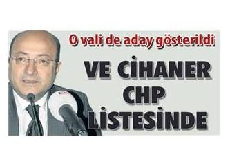 """Yeni CHP: Yok aslında birbirimizden farkımız ama """"benim adım Kemal""""!"""