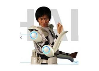HAL engellilerin engellerini kaldırıyor