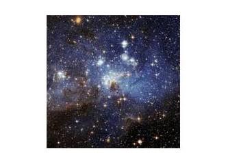 Evren-zaman-hız ve hız tutkumuz üstüne