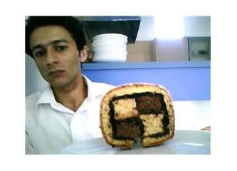 İngiliz kek