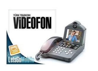 Saç baş yolmak için Videofon başvurusu yapın