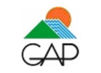 Adıyaman'ı Gap'tan atın…!