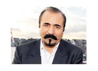 Şivan Perver ve millitan türküler / Şemsettin Murat