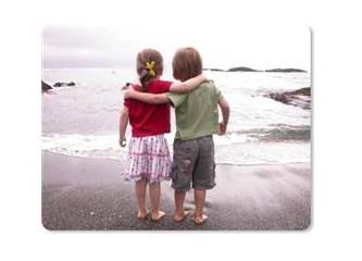 Kabe'ye Bakış (3) ve Çocukluğa Dönüş