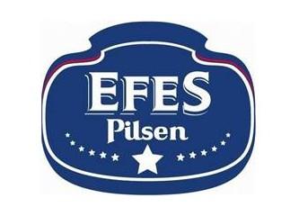 Efes Pilsen Blog Yazarı Ben Olmalıyım