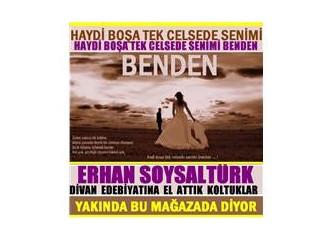 """Luzumi'nin """" Kısrağ-ı Şahane Müteşekkil-i Perişane"""" şiirinin günümüz Türkçesine çevrilmiş şeklidir.."""