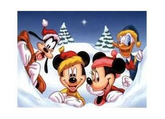 Geliyor geliyor 2011 geliyor !!!